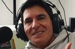 Luiz Ângelo