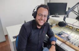Luis Filipe Gallo